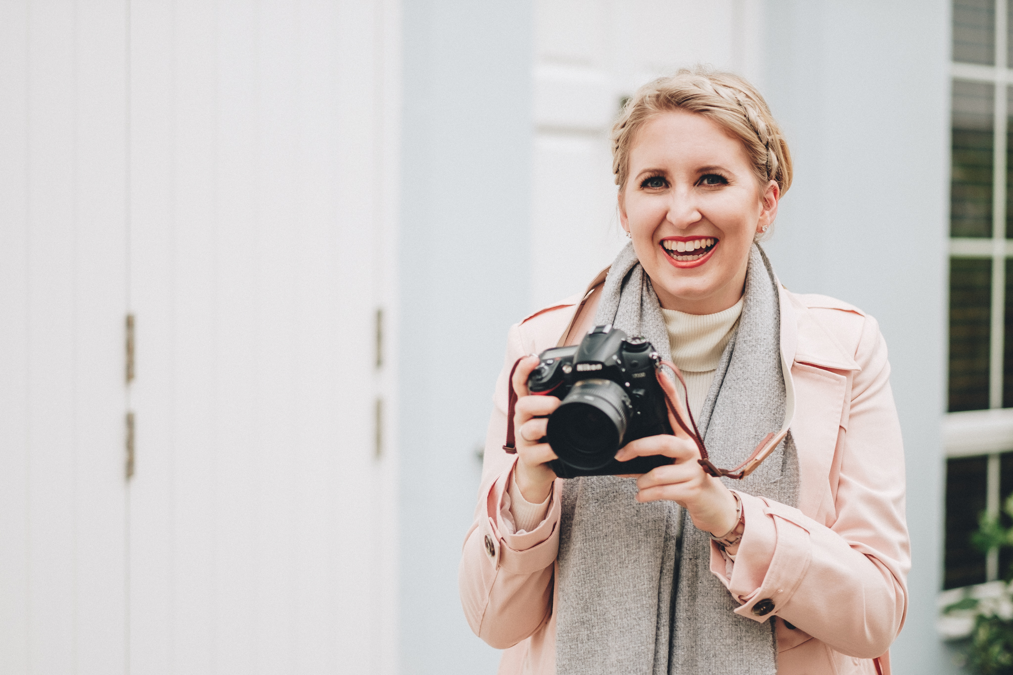 FXT18438 Hayley R Hayley Richardson | The London Mews | Personal Brand Photography