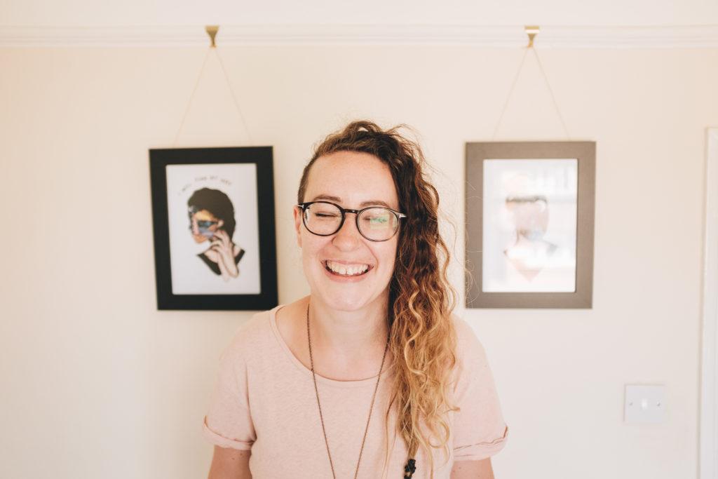 DSF0282 Kat Nicholls Kat Nicholls | Leamington Spa Personal Brand Photographer