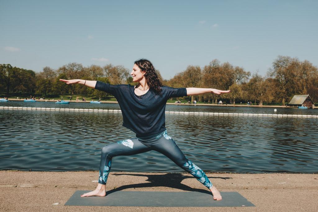 DSF2920 London Yoga Photographer Alma Yoga   A Very Spring Yoga Photoshoot in London