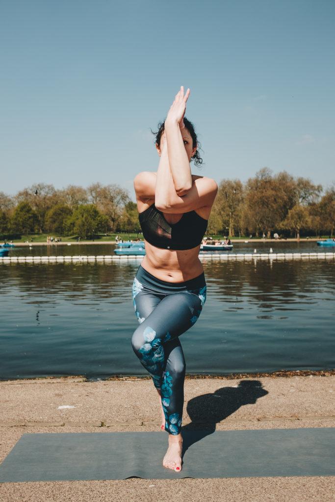 DSF2950 London Yoga Photographer Alma Yoga   A Very Spring Yoga Photoshoot in London