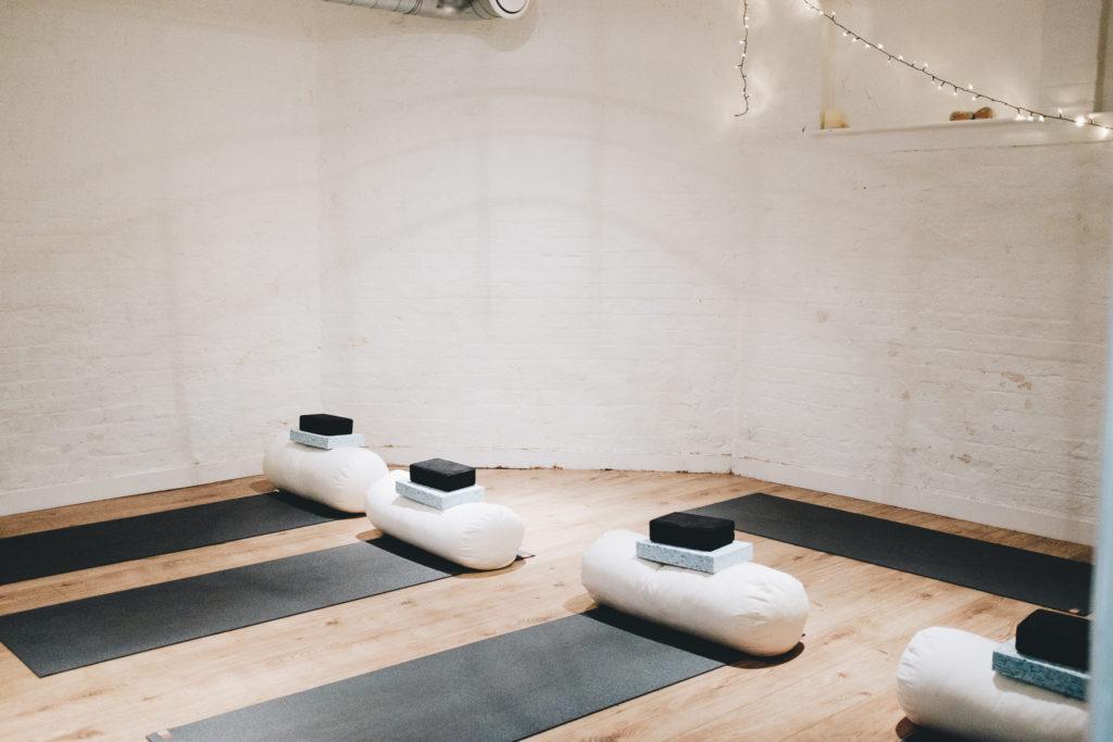 DSF8756 Space Yoga Quota | Oxford Yoga Photographer