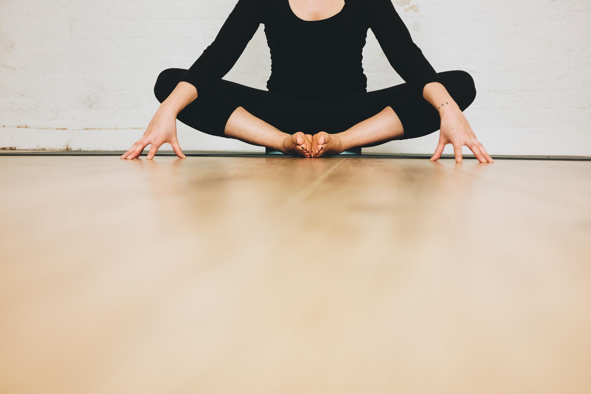 DSF9117 Miranda Yoga Quota | Oxford Yoga Photographer