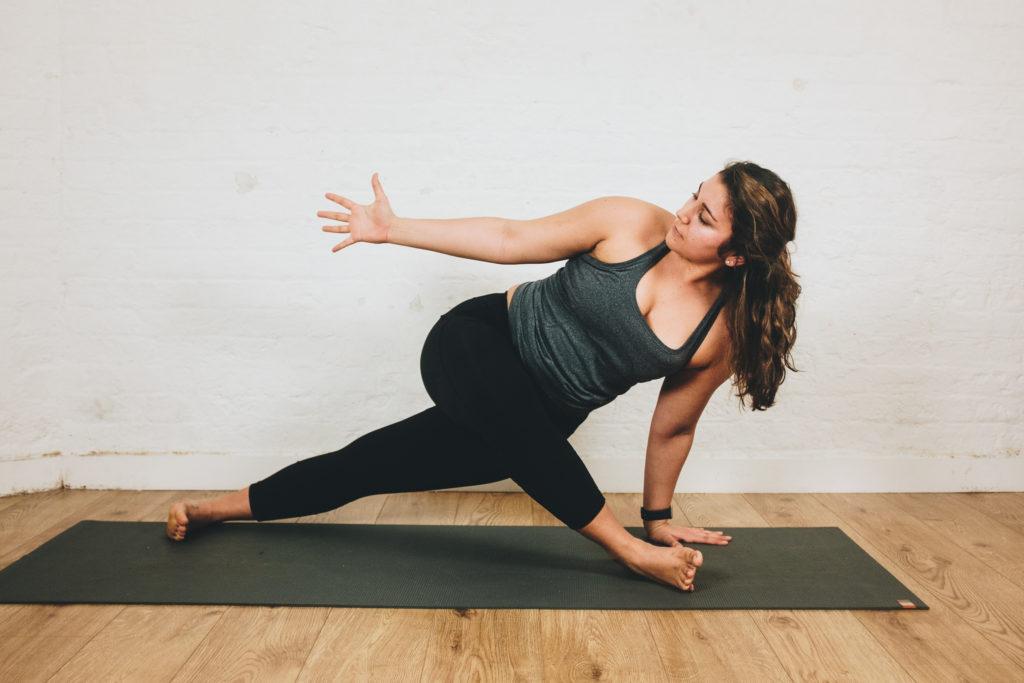 DSF9317 Marisa Yoga Quota | Oxford Yoga Photographer