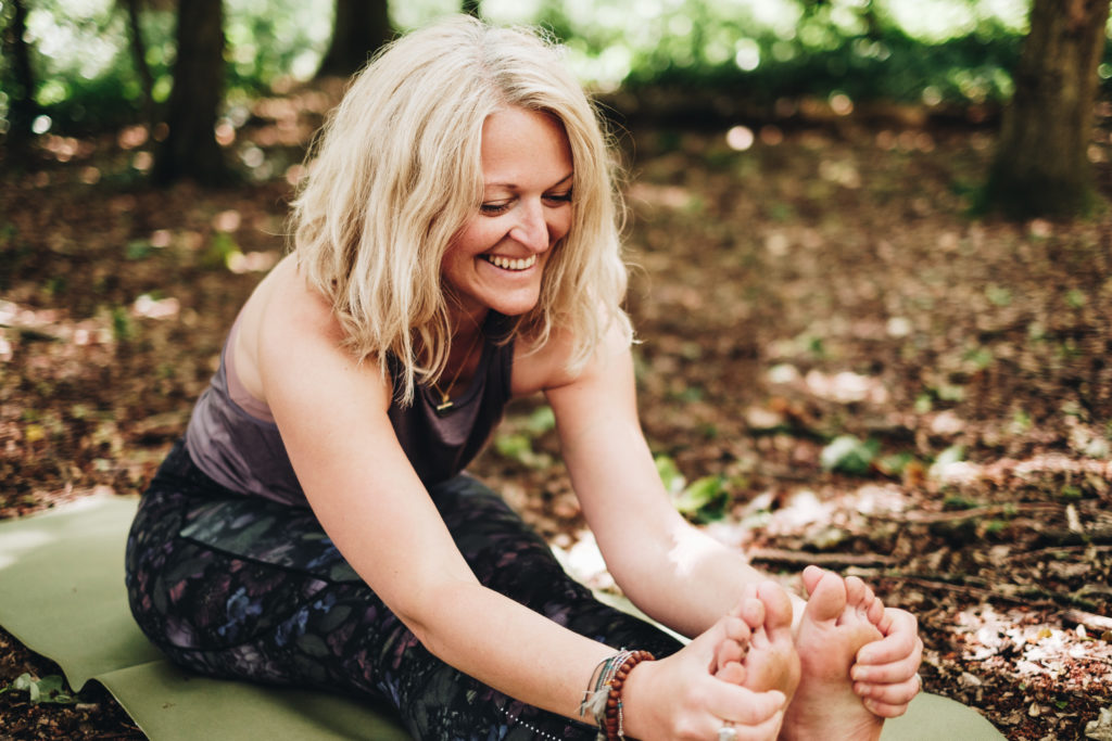 Elena Warwickshire Yoga Photographer 17 Top 6 Blog Posts of 2019