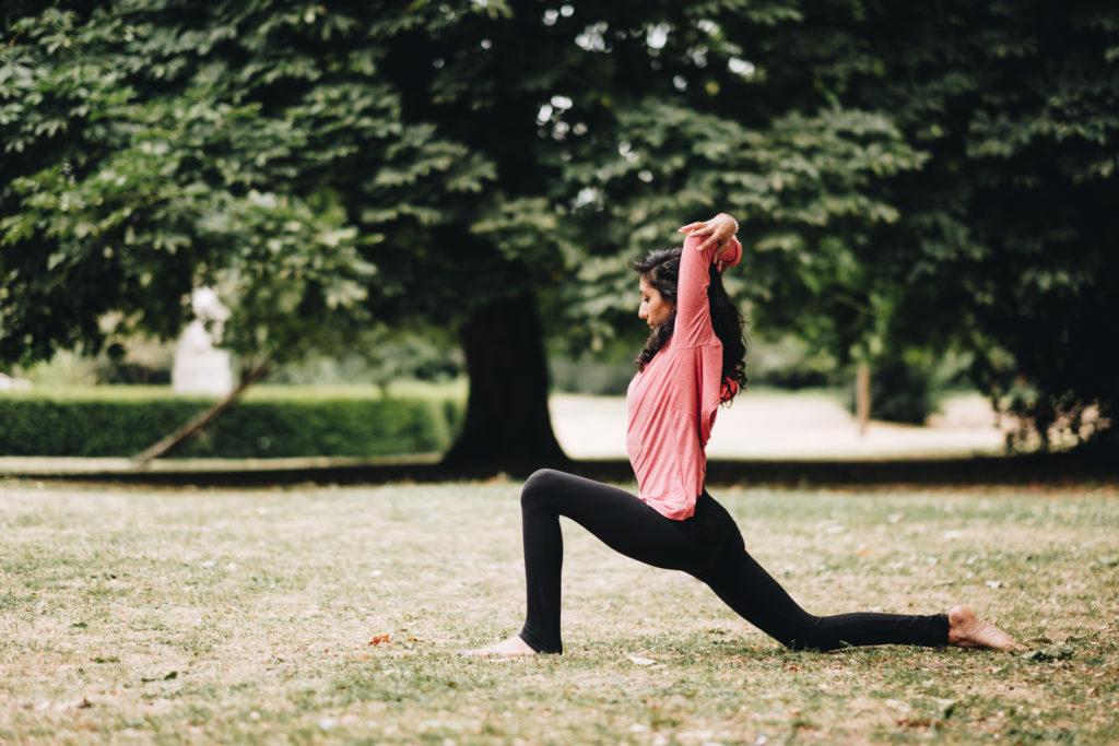 FXT11143 Zainab London Yoga Photography Zainab | Yoga Photography | Battersea Park, London