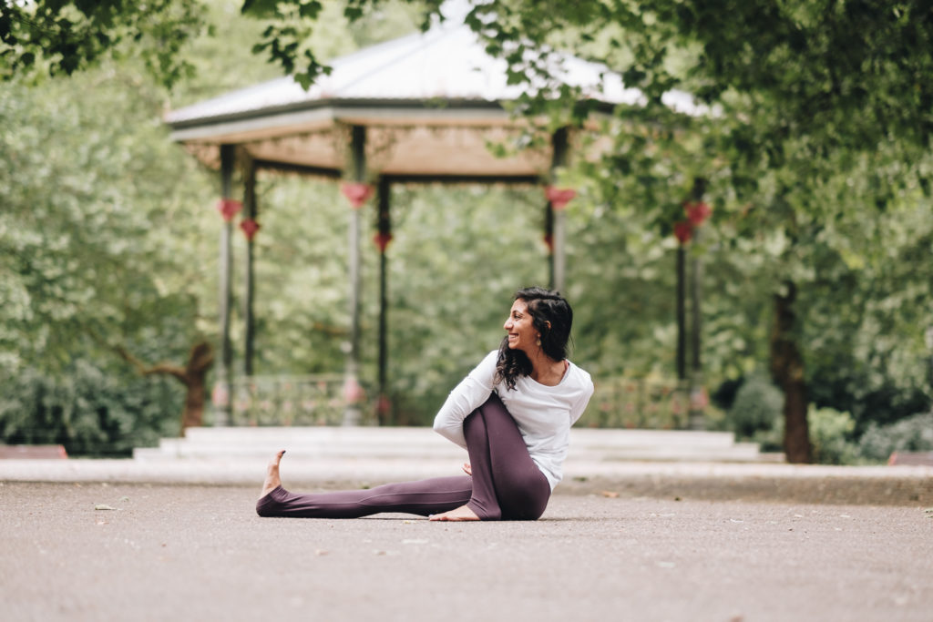 FXT11513 Zainab London Yoga Photography Zainab | Yoga Photography | Battersea Park, London