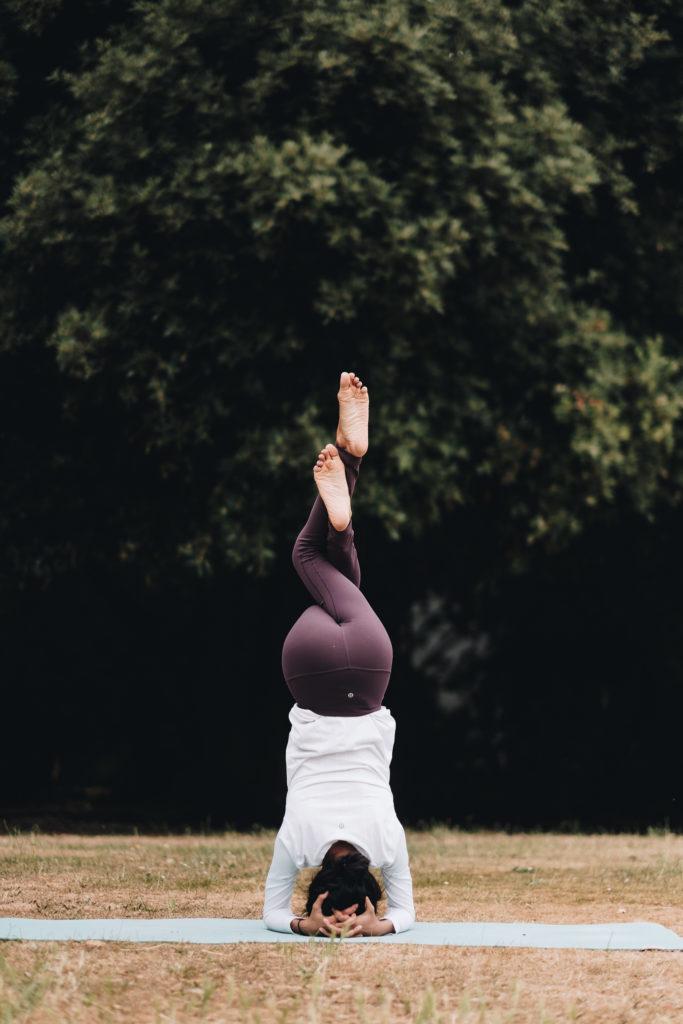 FXT11634 Zainab London Yoga Photography Zainab | Yoga Photography | Battersea Park, London