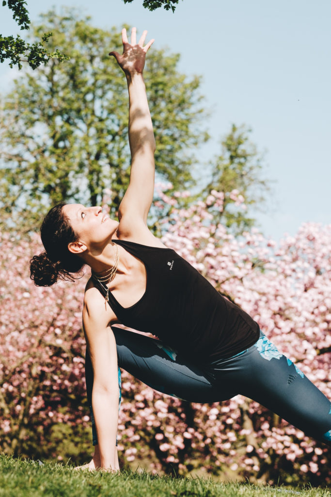 FXT13570 London Yoga Photographer Alma Yoga | A Very Spring Yoga Photoshoot in London