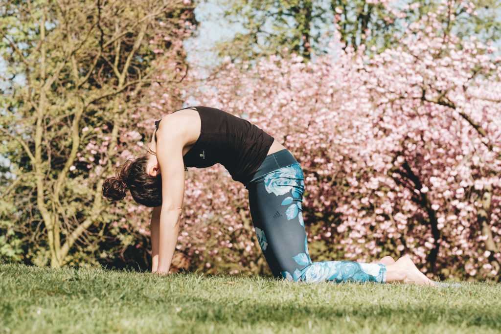 FXT13577 London Yoga Photographer Alma Yoga | A Very Spring Yoga Photoshoot in London