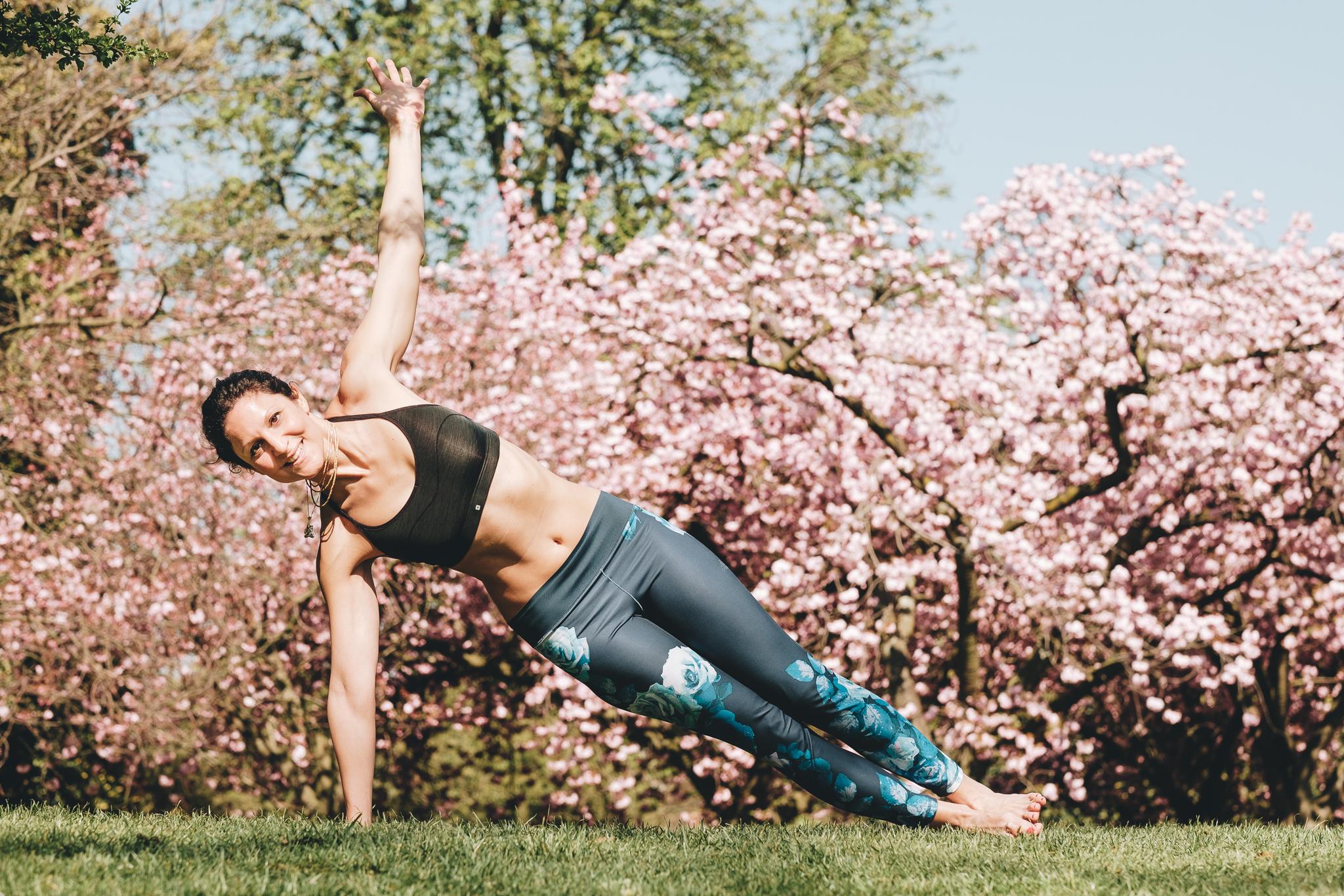 FXT13600 London Yoga Photographer Alma Yoga | A Very Spring Yoga Photoshoot in London