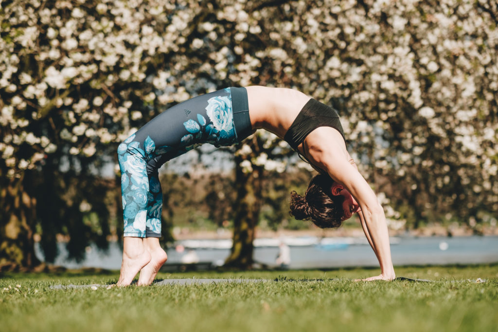 FXT13702 London Yoga Photographer Alma Yoga | A Very Spring Yoga Photoshoot in London