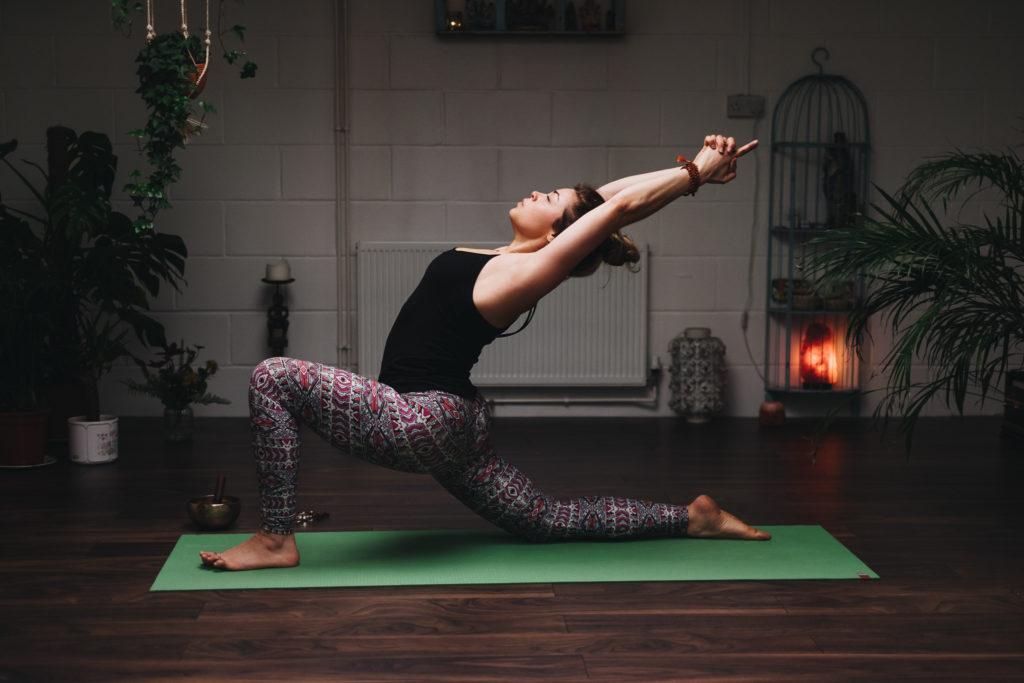 FXT17231 Temple of Yoga Photography by Elle Narbrook Temple of Yoga | Banbury | Oxfordshire Yoga Photography