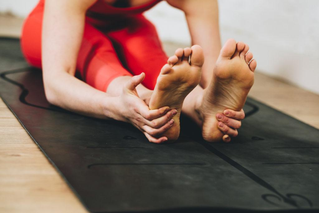 FXT18558 Eliise Yoga Quota | Oxford Yoga Photographer