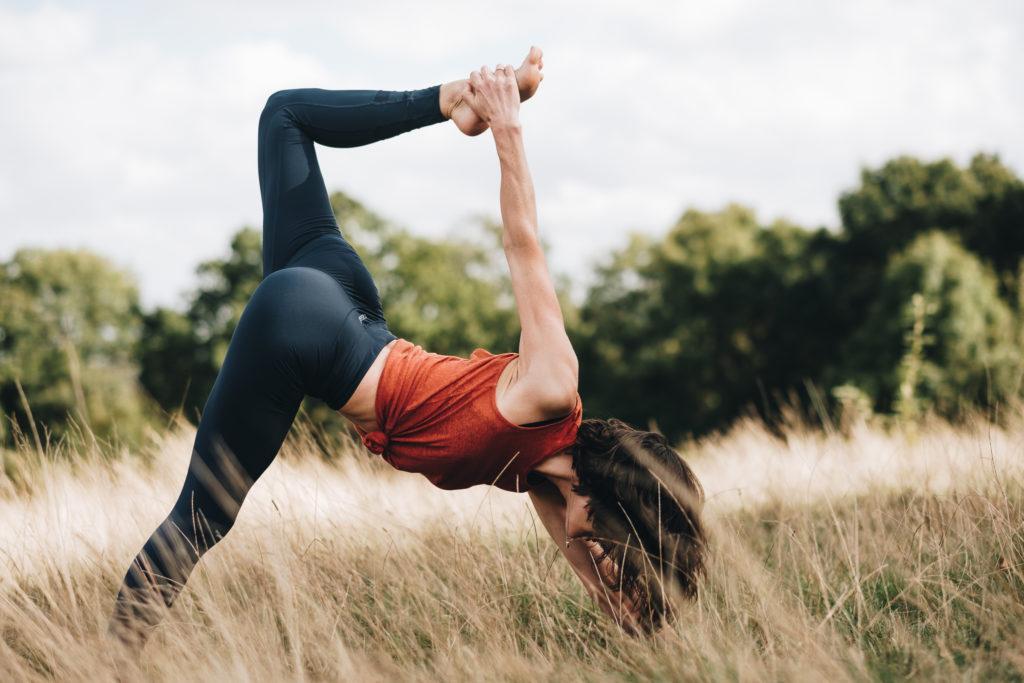 Loren Peta Yoga 15 Loren Peta | Autumn in London | Yoga Photographer