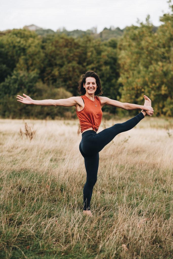 Loren Peta Yoga 29 Loren Peta | Autumn in London | Yoga Photographer