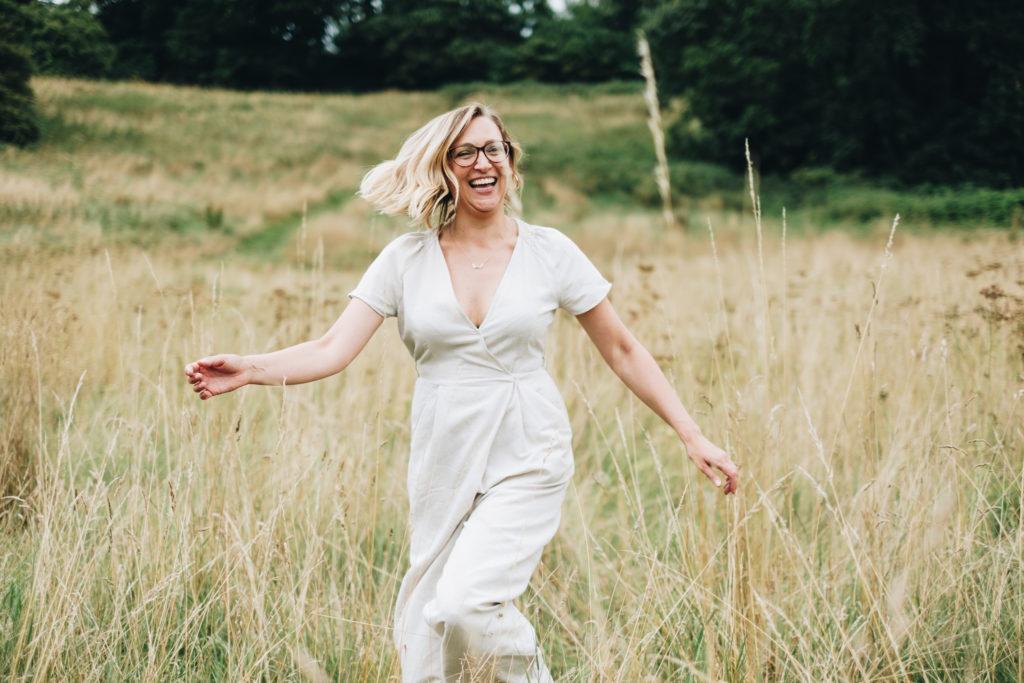 Emily Brand Photos Preview 6 Coaching Emily | Surrey Branding Photoshoot