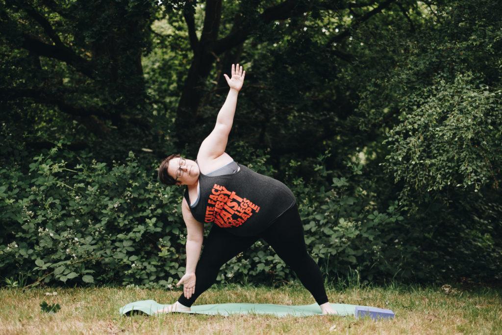 LIT Inclusive Yoga Photography 34 LIT Yoga   Loving, Inclusive, Transformational Yoga
