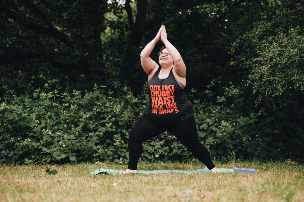 LIT Inclusive Yoga Photography 37 LIT Yoga   Loving, Inclusive, Transformational Yoga
