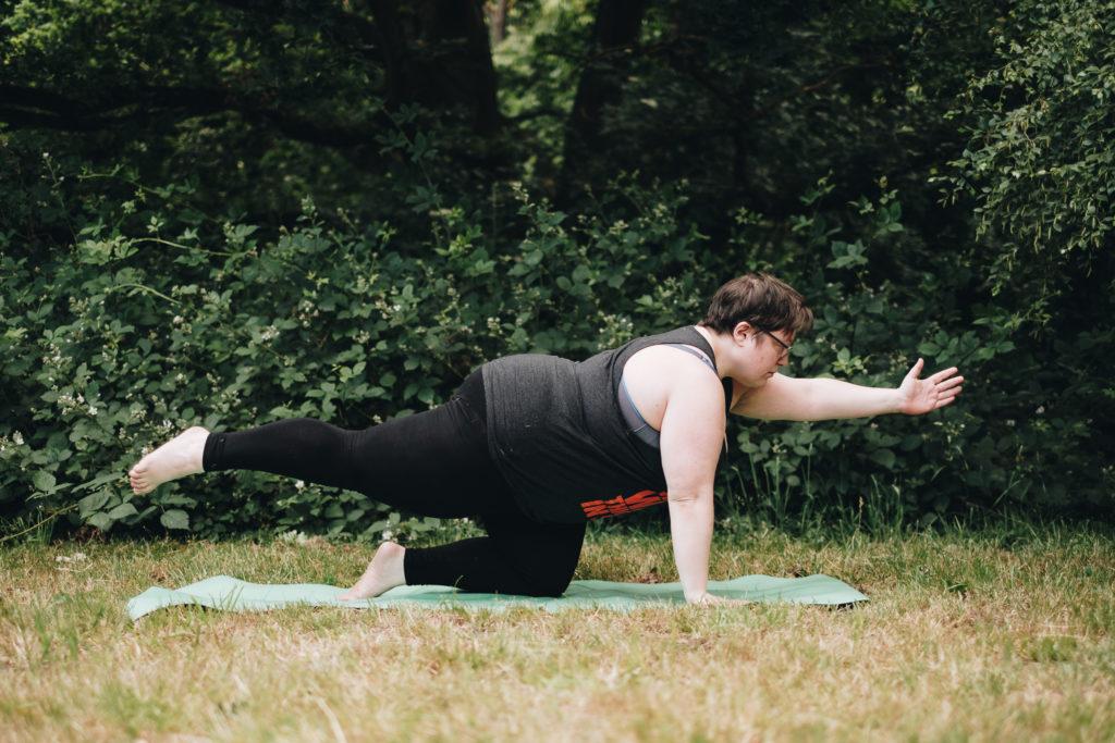 LIT Inclusive Yoga Photography 42 LIT Yoga   Loving, Inclusive, Transformational Yoga