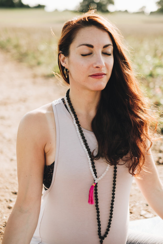 Leamington Spa Yoga Photography 27 Brand Photo Shoot in Leamington Spa | Moving Mindflowness