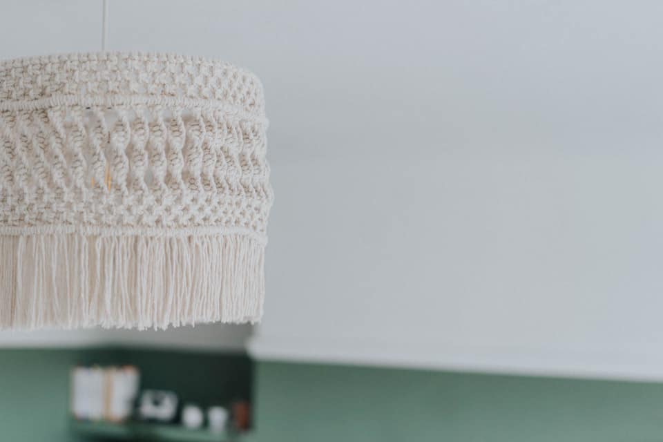 macrame Why making time for personal creative projects is important