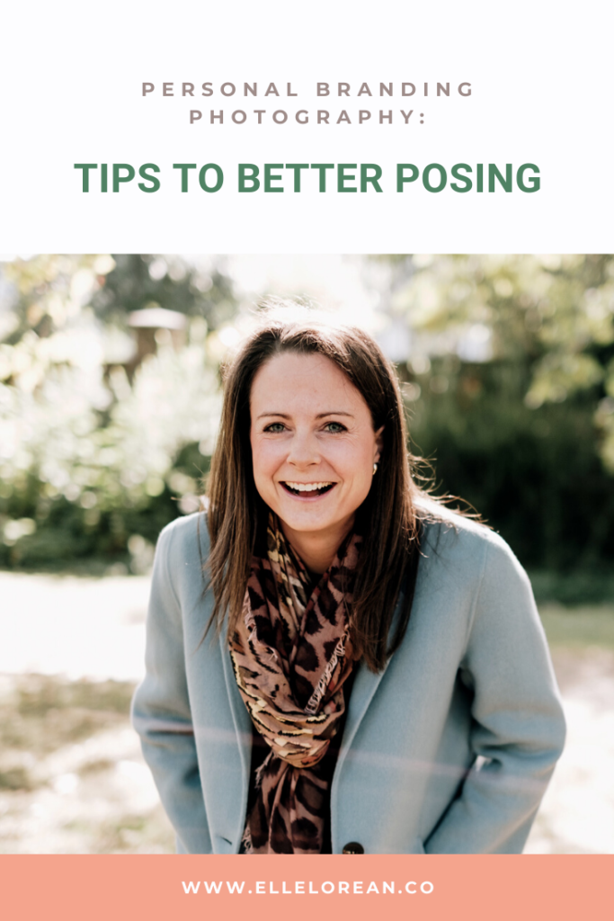 personal branding photography tips to better posing Personal Branding Photography: Tips to Better Posing