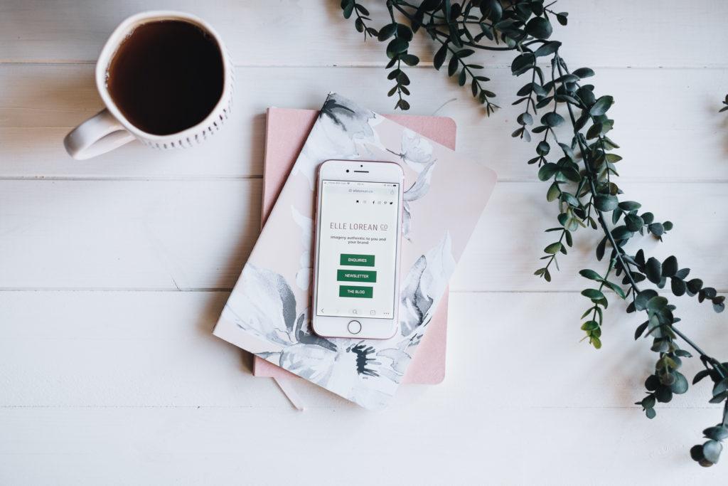 stop using linktree in your instagram bio 1 Top 6 Blog Posts of 2019