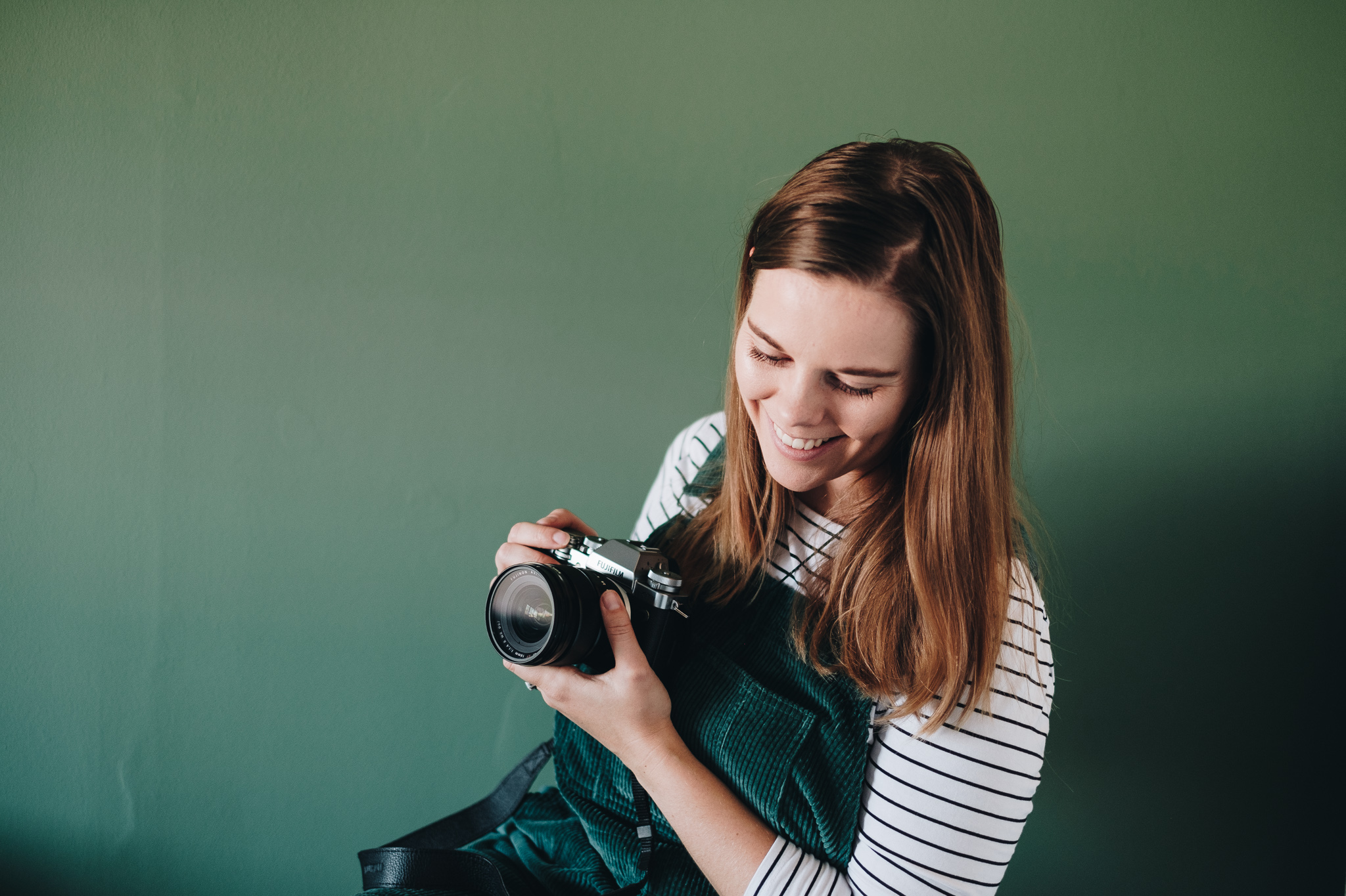 DIY Personal Branding Photography 1 Things to do before hiring a personal branding photographer