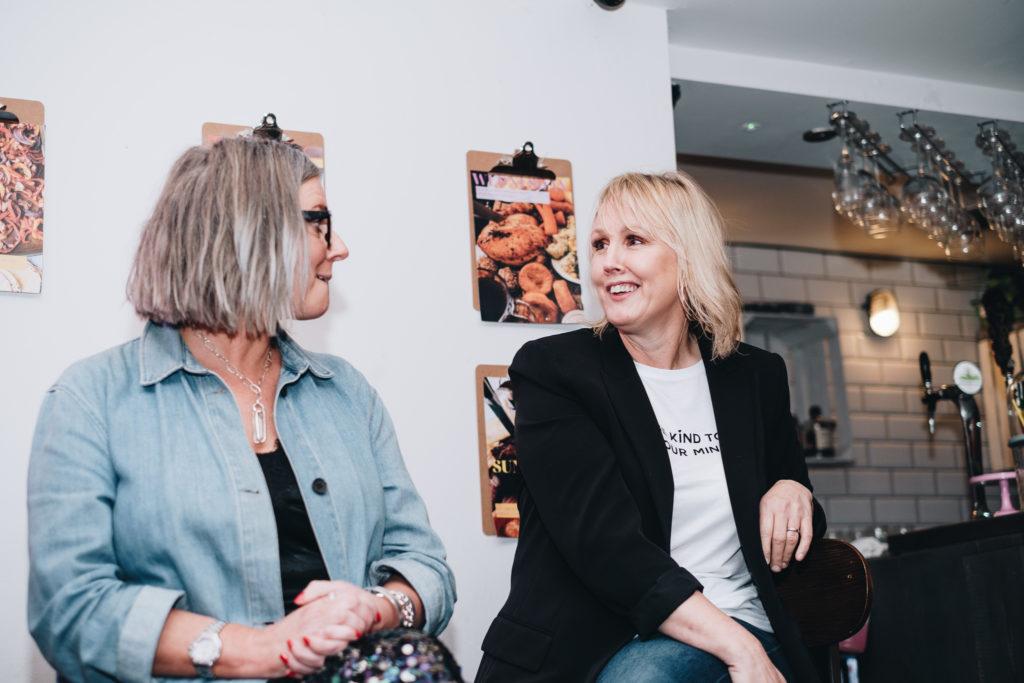 Cloud Femme 102 Cloud Femme | Femme Boss 2020 | Warwickshire Event Photographers