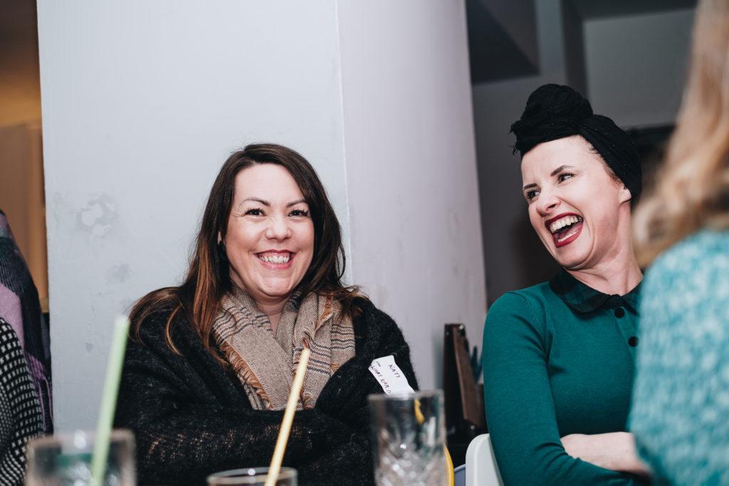 Cloud Femme 99 Cloud Femme | Femme Boss 2020 | Warwickshire Event Photographers