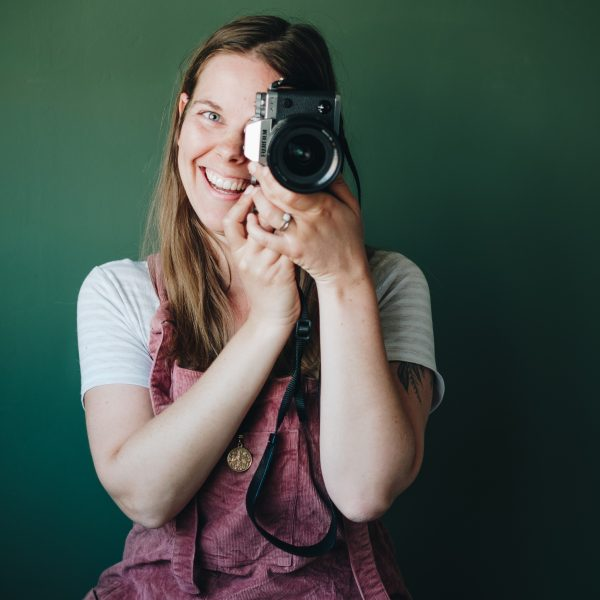 diy personal branding photography square 1 DIY Personal Branding Photography Course