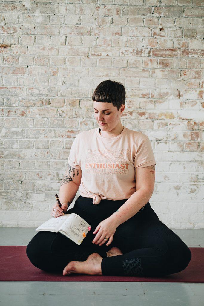 Sheffield Yoga Photographer 29 An Other Practice | Yoga Teacher & Embodiment Coach