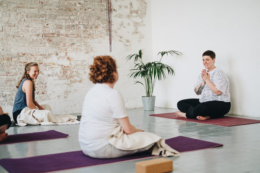Sheffield Yoga Photography 21 An Other Practice | Yoga Teacher & Embodiment Coach