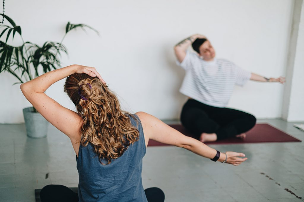 Sheffield Yoga Photography 4 An Other Practice | Yoga Teacher & Embodiment Coach