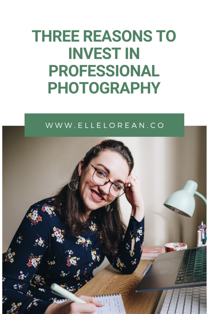 Three Reasons to Invest in Professional Photography2 Three Reasons to Invest in Professional Photography